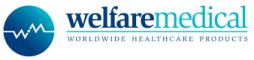welfaremedical.com